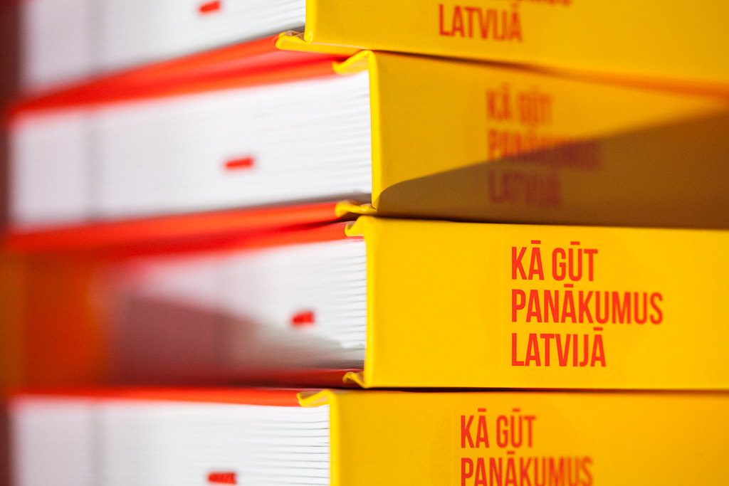 Ka_gut_panakumus_Latvija