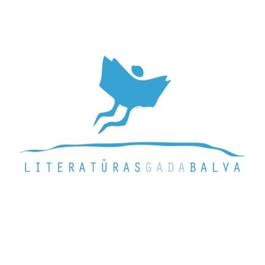 LaLiGaBa