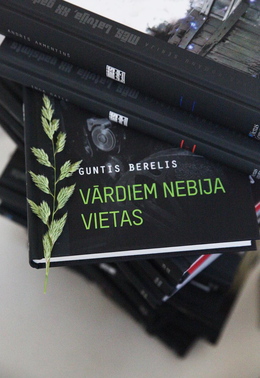 Vardiem_nebija_vietas