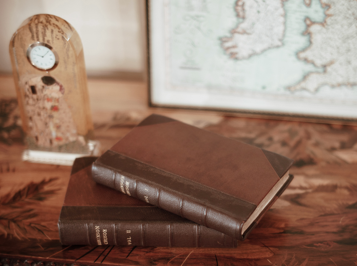 Kas ir literatura