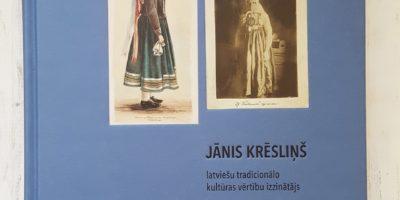 Janis_Kreslins3-400x200