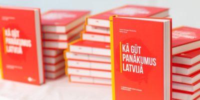 Ka_gut_panakumus_Latvija3-400x200