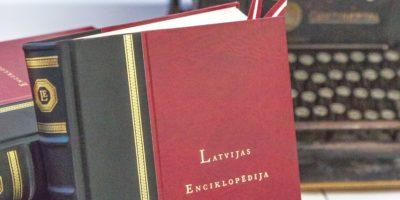 Latvijas_enciklopedija2-400x200