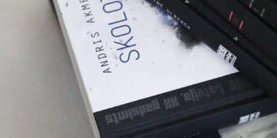 VIII_Skolotaji-400x200