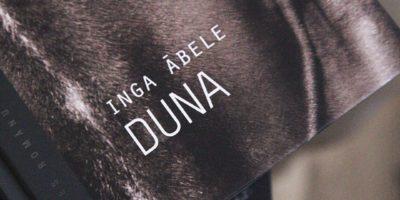 VII_Duna-400x200