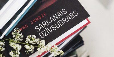 XIII_Sarkanais_dzivsudrabs-400x200