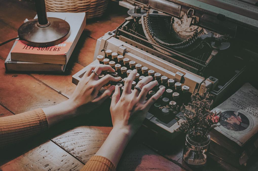 jauno rakstnieku konkurss
